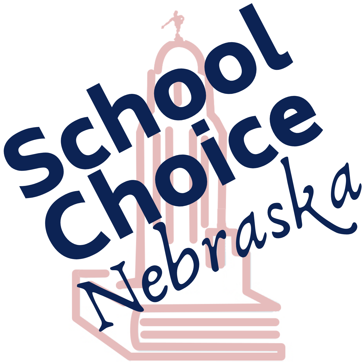 School Choice Nebraska