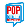 Pop Culture Philosophers