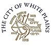 City of White Plains | News Flash