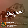 Dilemma Podcast