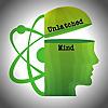 Unlatched Mind