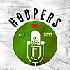 The Hoopers Podcast