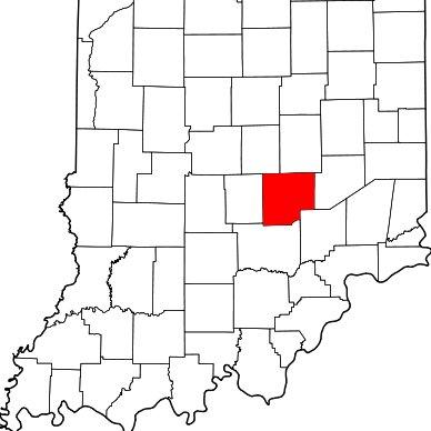 Columbus Indiana News