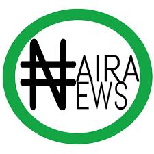 Naira News