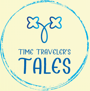 Time Traveler's Tales