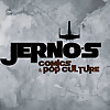 Jerno&amp#39s Comics &amp Pop Culture