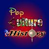Pop Culture History