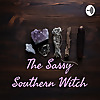 The Sassy Southern Witch
