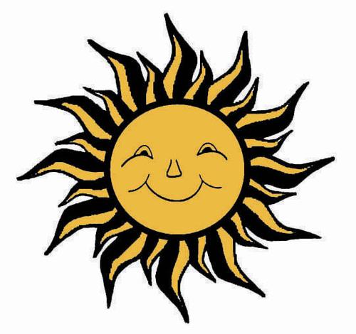 Hobbs News-Sun | Local News