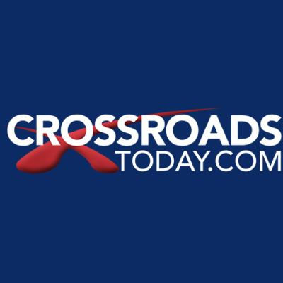 Crossroads Today