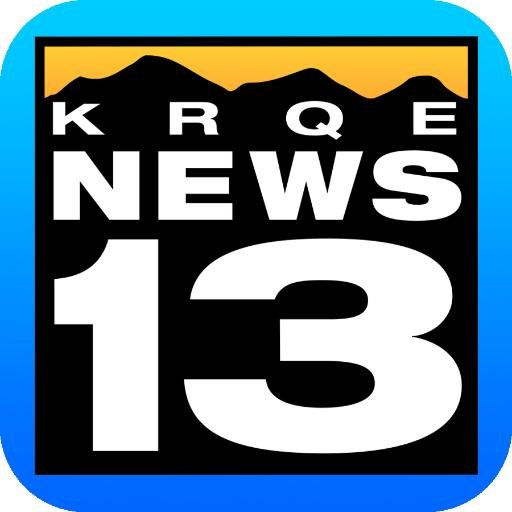 KRQE News 13 » Hobbs