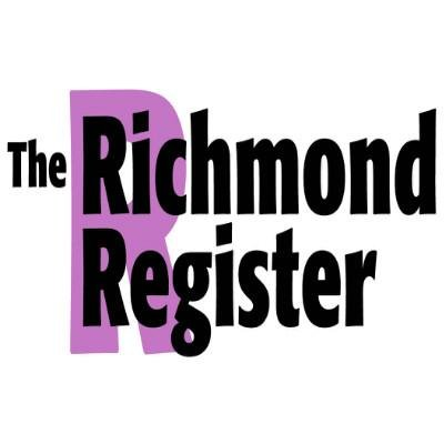 Richmond Register | News