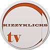 kizzyklicks Tv