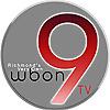 WBON-TV