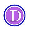 DigitMize