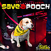 Save A Pooch | Rescue Dog Welfare on Pet Life Radio