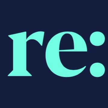 Receeve Blog