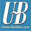 Walla Walla Union-Bulletin | News