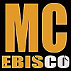 Mc Ebisco