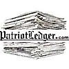The Patriot Ledger » Weymouth