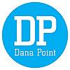 Dana Point Times