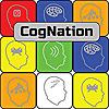 CogNation
