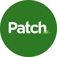 Patch &Acirc&raquo Woodridge