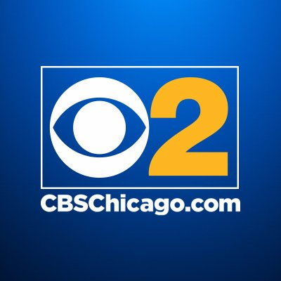 CBS Chicago &Acirc&raquo Woodridge