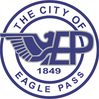 City of Eagle Pass | News Flash