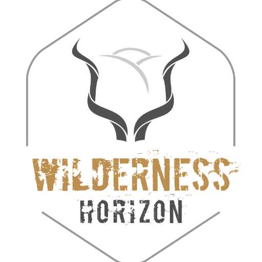 Wilderness Horizon