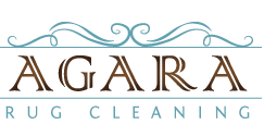 Agara Rug Cleaning