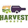 The Harvest Hosts Blog