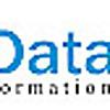Banker's Data