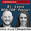 St. Louis Realtor Podcast