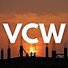 vincivilworld.com