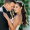 Gloria Mesa Wedding Photography