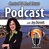 Harrisburg Real Estate Podcast with Joy Daniels