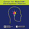 NAR's Center for REALTOR Development