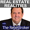 Real Estate Realities With Robert