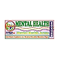 Health Arena - Mental Health Months Tips