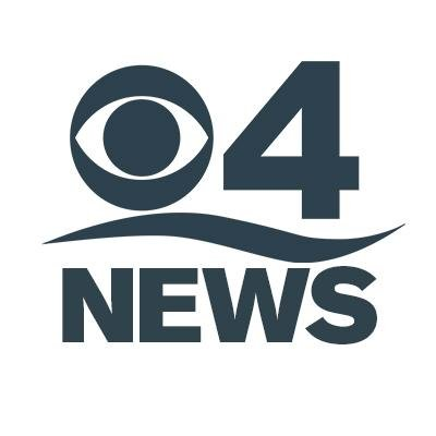CBS Miami » Tamarac