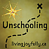 Top 10 Unschooling Podcasts You Must Follow in 2020