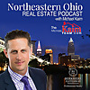 Northeastern Ohio Podcast with Michael Kaim