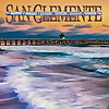 San Clemente Journal