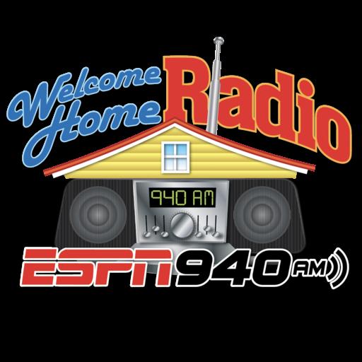 Welcome Home Radio