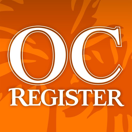 The Orange County Register &Acirc&raquo San Clemente News