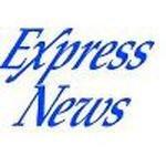 Express News &Acirc&raquo Menomonee Falls