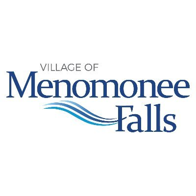 Village of Menomonee Falls | News