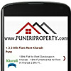 PuneriProperty.com