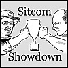 Sitcom Showdown